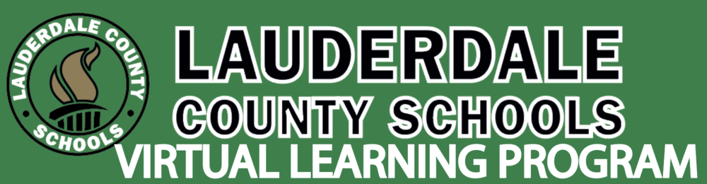 Lauderdale Co. Schools Opens Registration for Virtual Learning Program