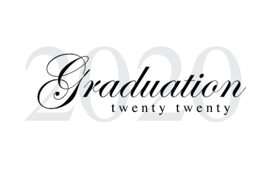 Lauderdale County High School Graduation Plans Announced for the Class of 2020