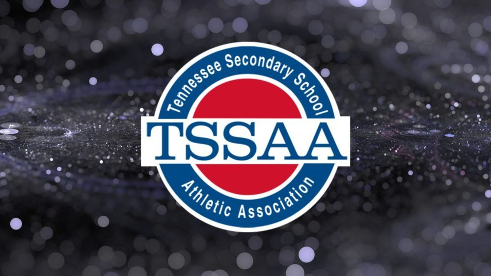 TSSAA Board of Control Addresses Governor's Order and Discusses Contingency Plans for Football​
