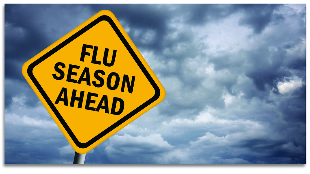 LOCAL HEALTH DEPT. OFFERS STUDENT FLU VACCINATIONS FOR FREE