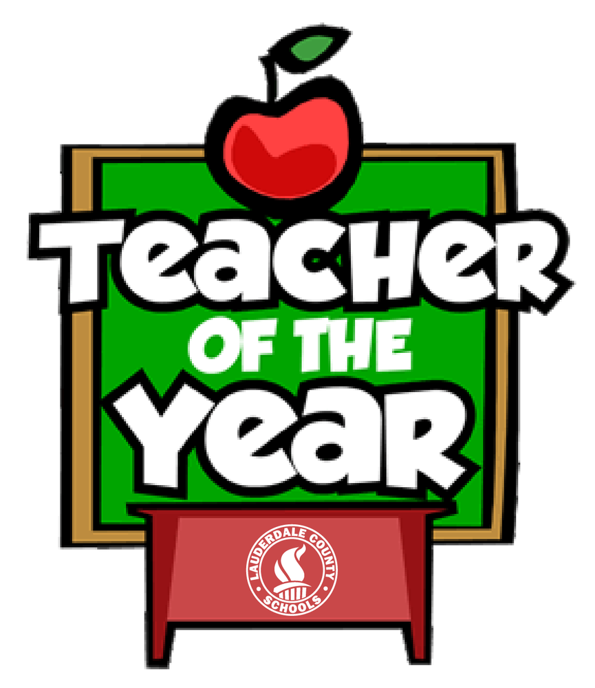Halls Elementary Teacher Selected as Southwest TN Teacher of the Year