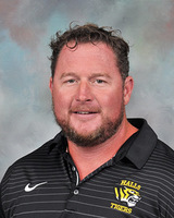 Halls High School Names New Head Football Coach