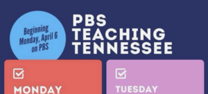 ADDITIONAL INSTRUCTIONAL RESOURCES THROUGH PBS