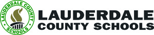 "LAUDERDALE COUNTY SCHOOLS EARNS STATUS OF ""ADVANCING"" FOR 2018-2019 STUDENT PERFORMANCE"