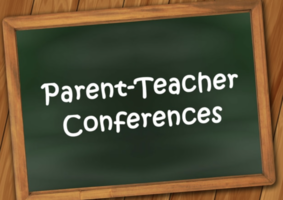 LCS Releases Information & Procedures for Parent-Teacher Conferences