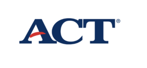 Senior ACT Date Scheduled - Only Seniors to Attend at High Schools on Sept. 22