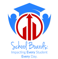 School Board Appreciation Week is Jan. 27-31, 2020