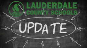 Hybrid School Schedules Will Continue Through Remainder of 1st Semester
