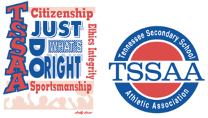 Ripley High School Recognized by TSSAA for Efforts in Promoting Ethics and Positive Sportsmanship