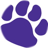 Small_1533655397-ripley-paw_copy_1_
