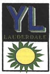 Youth Leadership Lauderdale